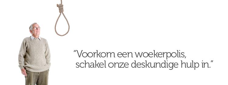 Pensioen in Den Haag